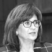 Prof. Sahar Attia