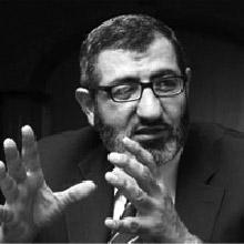 Dr. Khaled El Zahabi