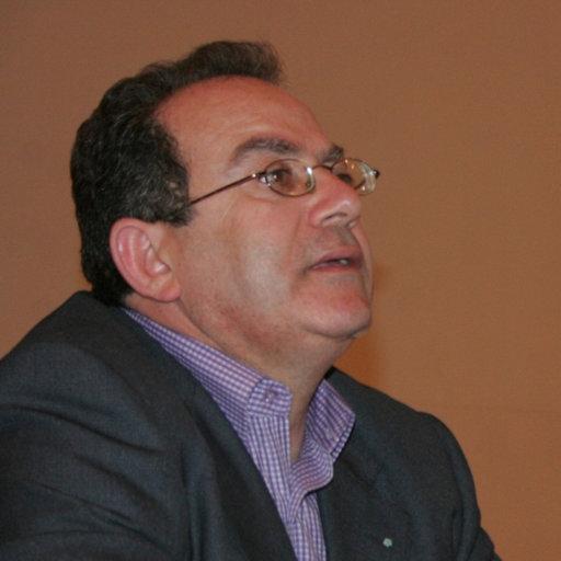 Prof. Ali AbuGhanimeh