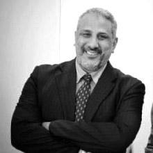 Dr. Ahmed Rashed